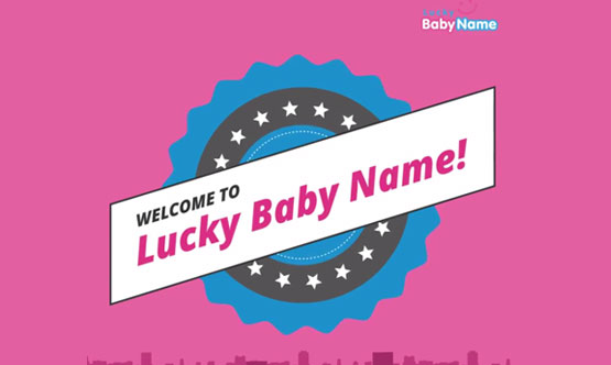 Lucky Baby Names | Professional Baby Name Consultant